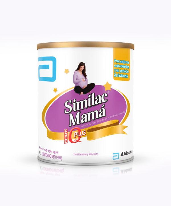 Similac Mama 400 gr