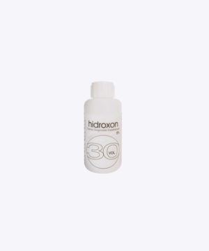 WelloxoN-Hidroxon Oxigenta 30 Vol. X 36