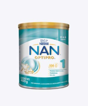 Nan 1 Pro Bifidus 400 gr