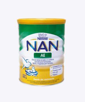 Nan Ae Lr 800 gr