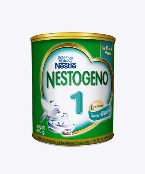 Nestogeno 1 L-Confortis 400 gr