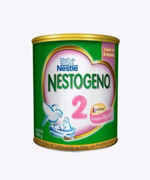 Nestogeno 2 L-Confortis 400 gr