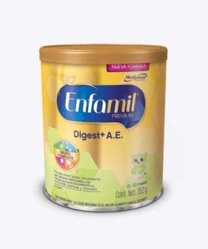 Enfamil Premium Ae Digest 352 gr