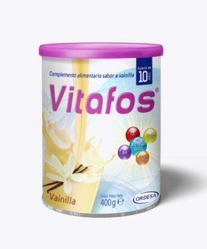 Vitafos Premium 400 gr