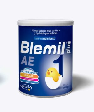Blemil Plus Ae 1 Nutriexpert 400 gr