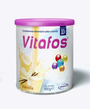 Vitafos Premium 800 gr