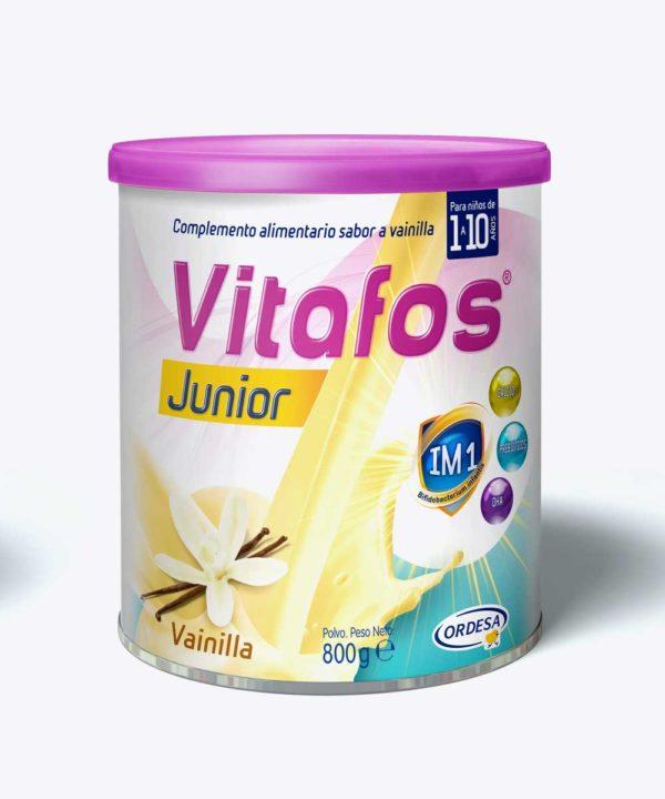 Vitafos Junior 800 gr