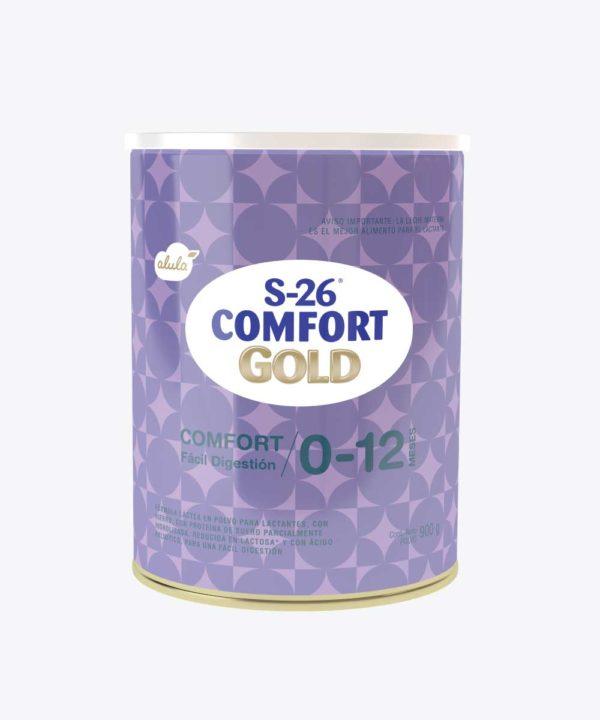 S-26 Alula Gold 1 Comfort 900 gr