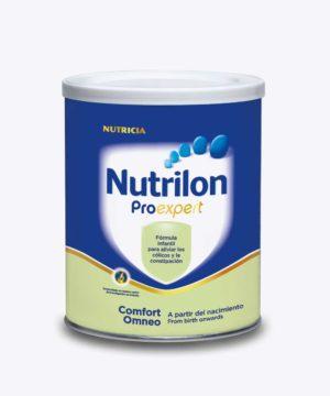 Nutrilon Proexpert Comfort Omneo 400 gr