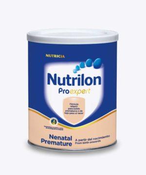 Nutrilon Premature Nenatal 400 gr