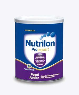 Nutrilon PeptI- Jr (adc) 400gr