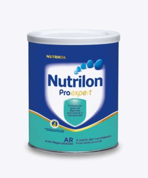 Nutrilon Proexpert Ar 400g