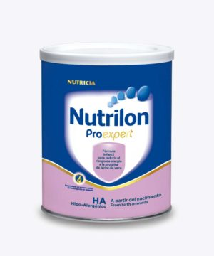 Nutrilon Proexpert Ha 400g