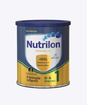 Nutrilon Premium 1 400gr