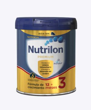 Nutrilon Premium 3 800gr