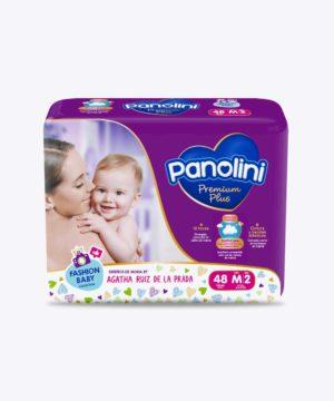 Panolini Premium Plus M X 48