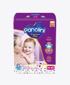 Panolini Premium Plus M X 96