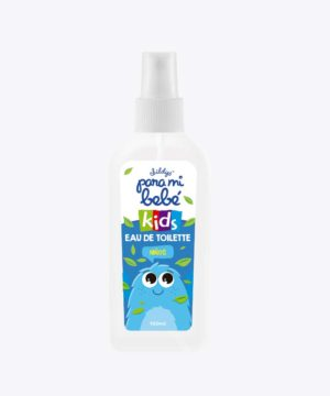 Pmb Colonia Kids Niños 100 ml