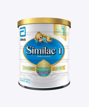 Similac 1 Pro Sensitive 900 gr