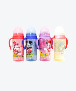 Babys Taza Entrenadora Minnie C/a 9 Oz (5141)
