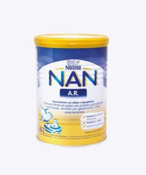 Nan Ar 400 gr