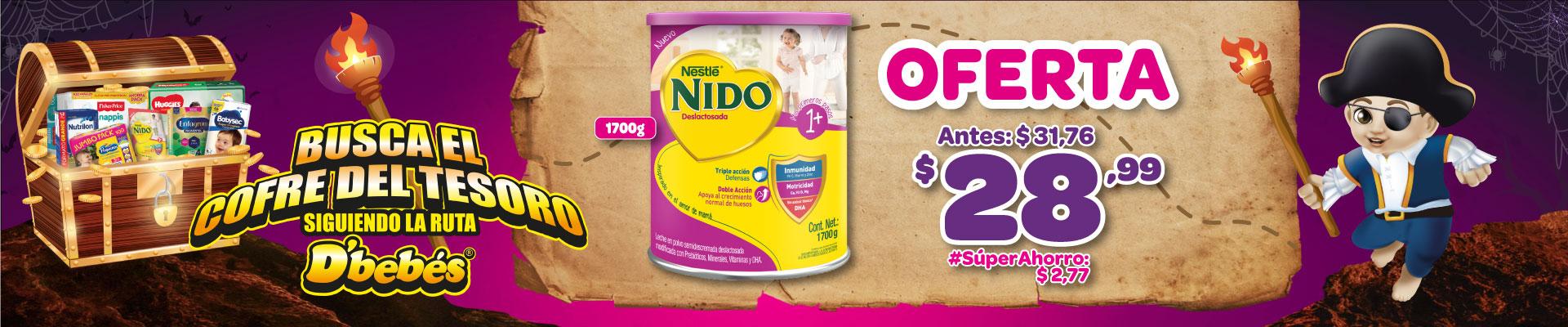 BANNER NIDO1 DESLACTOSADAactualizado