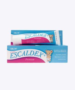 Escaldex Premium Antipañ.tubo 30 gr